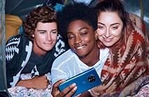OnePlus 7T chính thức trình làng với thiết kế mới, màn hình AMOLED 90 Hz