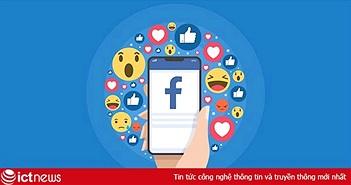 """Người nổi tiếng trên mạng xã hội phản đối ẩn """"like"""": Như buổi biểu diễn không có khán giả"""