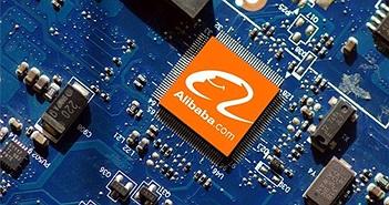 Alibaba công bố chip AI nhanh gấp 12 lần các con chip khác