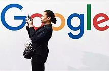 Google giáng đòn đau vào luật bản quyền của EU