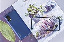 Chỉ 4 ngày: Realme 7 Series có 3,600 đơn đặt hàng, 3 000 người đặt cọc