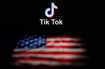 TikTok vừa thoát hiểm ngoạn mục vào phút chót nhờ quyết định của thẩm phán Mỹ
