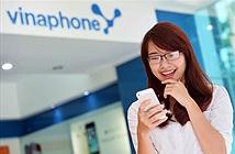 VinaPhone ra gói cước giảm 90% chi phí khi chuyển vùng quốc tế