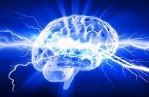 Sắp xuất hiện thiết bị hack não bộ?