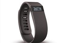 Fitbit giới thiệu loạt thiết bị theo dõi sức khỏe mới