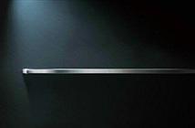 Vivo sắp có smartphone mỏng chỉ 3,8mm?