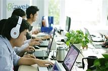 9 tháng đầu năm, CNTT - điện tử Vĩnh Phúc đạt doanh thu trên 1.400 tỷ đồng