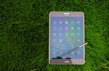 Những tablet dưới 7 triệu đáng mua