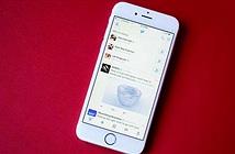 Twitter tăng giới hạn follow lên 5000