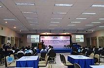 Tổ chức phi lợi nhuận Nhật Bản hỗ trợ liên minh doanh nghiệp gia công CNTT Việt Nam