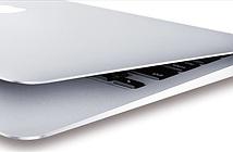 Apple ngừng bán Macbook Air 11 inch và Macbook Pro có ổ quang SuperDrive