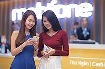 MobiFone đầu tư tài chính dài hạn tăng hơn 9,4 nghìn tỷ sau 6 tháng
