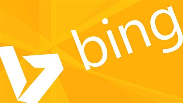Bing Search bắt đầu mang lại lợi nhuận cho Microsoft