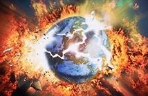 Phản ứng của NASA trước thông tin 19/11 là ngày tận thế