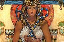 Lộ nguyên nhân khiến triều đại của Nữ hoàng Cleopatra sụp đổ