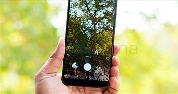 Người dùng điện thoại Xiaomi có cơ hội nhận khoản tiền thưởng đến 1,17 tỷ đồng