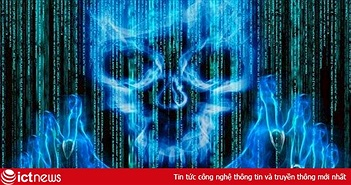Cách khắc phục khi thiết bị IoT bị dính lỗ hổng bảo mật