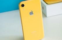 Apple vẫn dẫn đầu tại đất nước tỷ dân