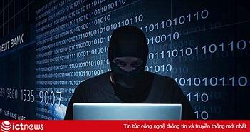 CMC cảnh báo chiến dịch tấn công APT vào các cơ quan hành chính Nhà nước Việt Nam