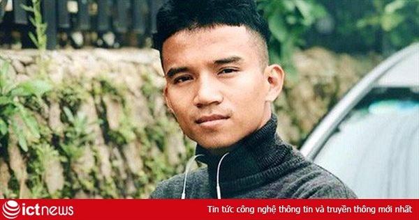 """Đạo diễn FAPtv kể chuyện từ 0,5 điểm toán thi đại học đến nút kim cương YouTube đầu tiên của Việt Nam: """"Đừng lấy bất cứ ai ra làm cột mốc hay thước đo cho đời bạn!"""""""