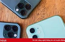iPhone 2020 sẽ được lột xác thiết kế chưa từng có: Tai thỏ thanh thoát, bỏ cổng sạc Lightning