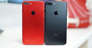 Nhiều iPhone đời cũ đồng loạt giảm giá 1,5 triệu tại Việt Nam