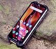 Smartphone 5G siêu bền, giá mềm: Pin 8.000 mAh, RAM 8GB, 4 camera
