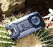 Smartphone chuẩn quân đội Mỹ: RAM 8G, Pin 6.350 mAh, camera chụp đêm, giá 7 triệu