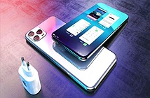 Kết nối 5G có làm hại iPhone 12?