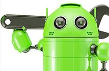 """5 cách đơn giản để """"hồi sinh"""" cho thiết bị Android cũ"""