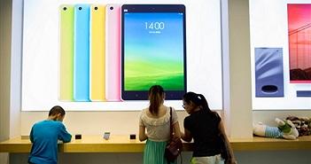 Xiaomi - startup 45 tỷ USD và cơn ảo mộng cần thức tỉnh