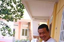 """""""Help – Portrait Việt Nam"""" năm thứ 6 sẽ diễn ra ngày 5/12 tới"""