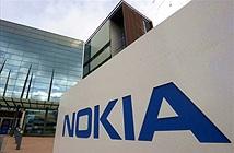 Nokia và HMD làm gì để điện thoại Android thành công?