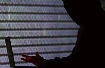 Thông tin tuyệt mật của Bộ Quốc phòng Nhật bị hacker đánh cắp?
