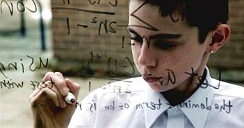 5 điều không thể thiếu tạo nên trí tuệ phi thường của thần đồng
