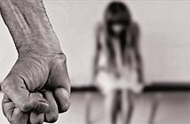 Giải mã những kẻ tấn công tình dục