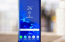"Lộ diện Galaxy S10+ hiệu suất ""đè bẹp"" Mate 20 Pro"