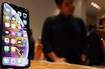 Người dùng Mỹ có thể cắn răng chi thêm hàng triệu đồng mua iPhone