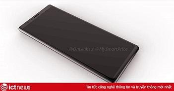 Sony Xperia XZ4: màn hình khổng lồ, viền siêu dầy, không tai thỏ, cụm 3 camera và nhiều bất ngờ