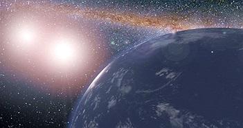 """Phát hiện """"anh em song sinh"""" của Mặt trời, viễn cảnh Trái đất thứ hai không còn xa vời?"""