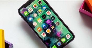Đây mới là những chiếc smartphone đạt điểm 10 trong năm nay