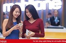 Kết nối thế giới dễ dàng với gói cước di dộng quốc tế giá rẻ cùng MobiFone