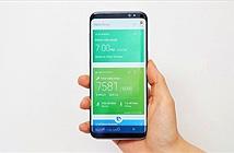 Những smartphone Samsung sẽ ngừng hỗ trợ trợ lý giọng nói Bixby Voice