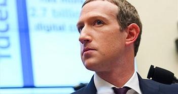 Facebook từng bí mật mua Fitbit bất thành vì trả giá thấp hơn Google