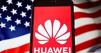 Mỹ công bố quy trình bảo vệ mạng viễn thông trước nguy cơ đe doạ an ninh