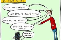 Smartphone và bạn: Ai làm chủ?