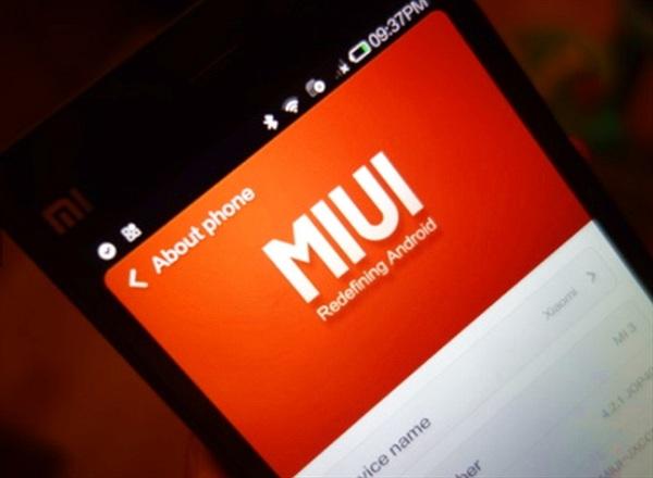 Vì sao smartphone Xiaomi bị cấm ở nhiều nơi mà vẫn bán chạy?