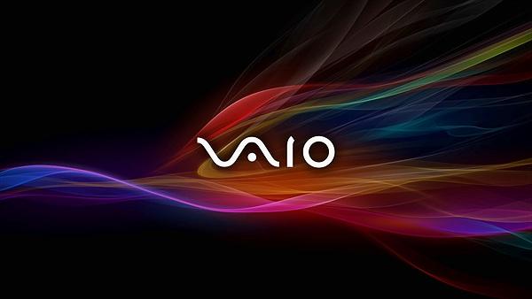 Smartphone Vaio sẽ chính thức có mặt tại CES 2015