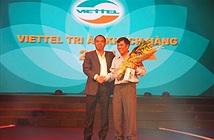 Thuê bao 3G Viettel tăng mạnh tại TP.HCM