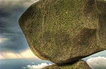 4 tảng đá mà Starup Việt Nam muốn thành công buộc phải vượt qua